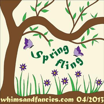 spring_fling_logo_360